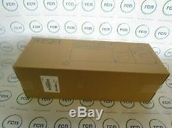KONICA MINOLTA A1DU504203 TRANSFER BELT BIZHUB PRESS C1060 C6000 (VAT Excl)