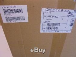 KONICA MINOLTA A2X0-R710-55 110V/120V Fusing Unit Fixiereinheit f. BizHub C654