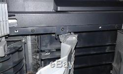 KONICA MINOLTA BIZHUB C253 FULL COLOR PHOTOCOPIER (Price includes VAT)