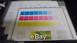 KONICA MINOLTA BIZHUB C364e Colour Photocopier / printer 186k (INCLUDES VAT)