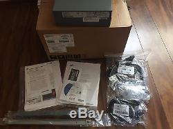 KONICA MINOLTA IC-415 Controller Fiery Bizhub C1060L C1060 C1070 C1070P C71HC