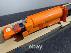 Konica Bizhub C224-554 DR512 CMY Colour Drum Unit A2XN-0TD