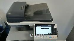 Konica Bizhub C3350 A4 Colour Copier/Photocopier