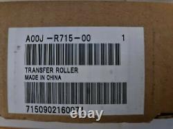 Konica Bizhub C451 C550 C650 Transfer Belt Unit A00jr71444 Roller A00jr71500