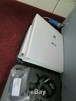 Konica Bizhub Pro C6501 Colour Press, IC-304 Creo Controller & Spectrophotometer