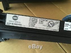 Konica Minilta Bizhub C350 C351 IU310C IU310Y IU310M Image Unit Units Lot Set