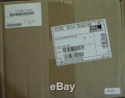 Konica Minolta 57AA-R716-00 Developing Unit Bizhub 600 601 750 751 OVP A
