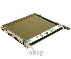 Konica Minolta A02ER73022 Drucker-/ Transferband für bizhub C203 C253 C353