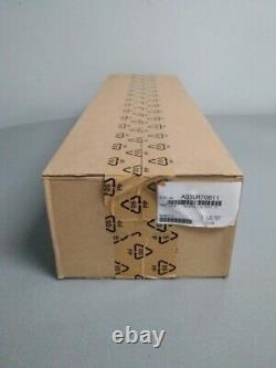 Konica Minolta A03UR70611 Color Developer Assembly bizhub Pro C5500, C5501