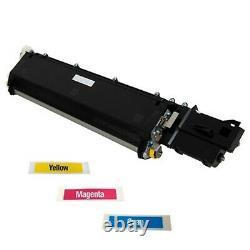 Konica Minolta A03UR70622, Developing Unit Bizhub Pro C5500, C55001, C6500 C6501