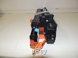Konica Minolta A0600JF / IU610C orig. Imaging Unit cyan für Bizhub C 451/550/650
