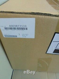 Konica Minolta A0EDR72133 Fuser Unit Fixiereinheit 220V Bizhub C220 C280 C360