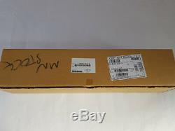 Konica Minolta A0g6730411 Upper Fuser Roller Bizhub Pro 1051 / 1200 / 1200p