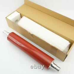Konica Minolta A1RF720101 Upper Fusing Roller For C8000 Bizhub Inc. VAT