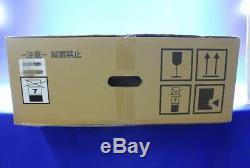 Konica Minolta A2X0-R701-00 Transfereinheit Bizhub C750 -Originalverpackung geoe