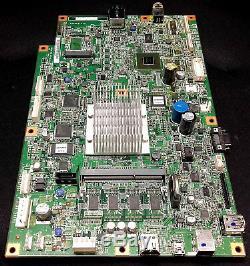 Konica Minolta A3GNH01006 PWB Assembly Mainboard bizhub C3350 gebraucht