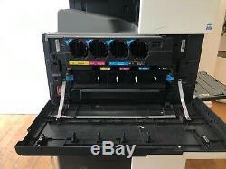 Konica Minolta BizHub C364 Multifunctional Printer/ Copier