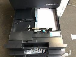 Konica Minolta BizHub C452 All in one printer