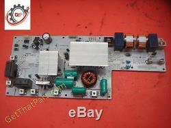Konica Minolta Bizhub A0P1M40002 C652 Power Source IHPU Board Assembly