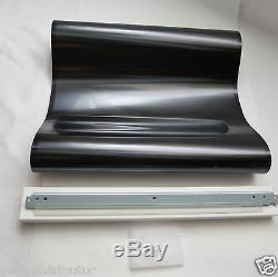 Konica Minolta Bizhub C200, C203, C253, C353 Transfer Belt Kit NEW A02ER73000