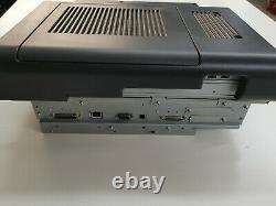 Konica Minolta Bizhub C203 C253 PWB-MFP-PRCB Board Assy. A02EH34206 A02EH00106