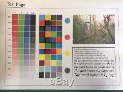 Konica Minolta Bizhub C203 Colour Photocopier Ref C203#1