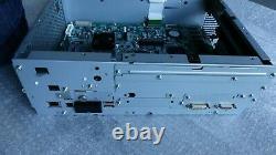 Konica Minolta Bizhub /C220/C280 / C360 PWB-MFP Assembly A0EDH02002