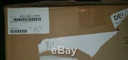 Konica Minolta Bizhub C224. C284. C364. C258. C308. C368 Original Fuser Unit