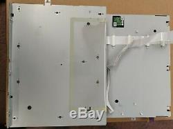 Konica Minolta Bizhub C280 PWB-MFP PWB-PCRB Board Assembly A0EDH02002 A0EDH00103