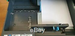 Konica Minolta Bizhub C308 Full Colour Laser Copier / Scanner / Printer