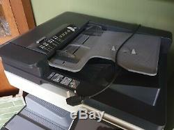 Konica Minolta Bizhub C308 Industrial Printer