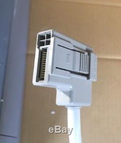 Konica Minolta Bizhub C350 350 Document Doc Feeder Adf Scanner Unit Df-601