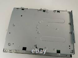 Konica Minolta Bizhub C353 Main Board A121H0010B A102H00106 MFPB PRCB Fax Kit
