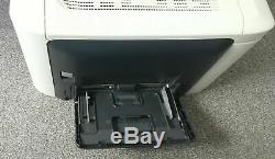 Konica Minolta Bizhub C35P Series A4 Colour Laser Printer