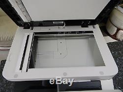 Konica Minolta Bizhub C35 Desktop All-in-one Office Printer Copier Fax