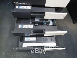 Konica Minolta Bizhub C364e Colour Photocopier