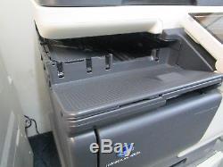 Konica Minolta Bizhub C3850FS A4 Colour Photocopier/Printer