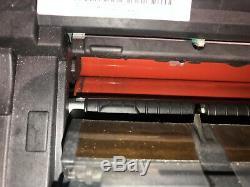 Konica Minolta Bizhub C451 C550 C650 Fuser Unit A00JR72166 A00JR72155