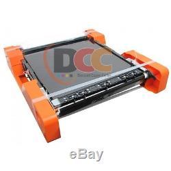 Konica Minolta Bizhub C452 C552 C652 Image Transfer Belt Unit Kit A0p0r70033