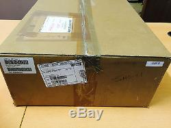 Konica Minolta Bizhub C452 C552 C652 Main Power Assembly 200v New Genuine Part