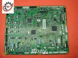 Konica Minolta Bizhub C452 C552 C652 PCU-MC Engine Control Board Assy