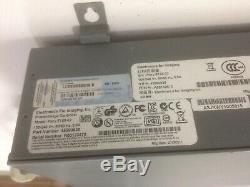 Konica Minolta Bizhub C6000 C7000 Fiery E100-02 Printer/Image Controller