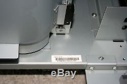 Konica Minolta Bizhub C6501 Pro mit PF602 FD503 FS521