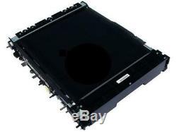 Konica Minolta Bizhub C650 C451 C550 Transfer Belt Unit A00jr71400, A00jr71411