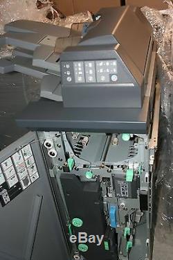 Konica Minolta Bizhub FD 503 Multi loading Inserter