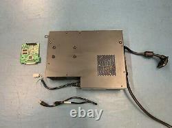 Konica Minolta Bizhub Fiery IC-414 Controller C754e C654e C554e C454e E100-06 +