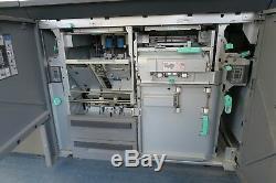 Konica Minolta Bizhub PRESS C7000 Production Colour Printer