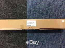 Konica Minolta Bizhub PRO 5501/6501 SUPERBUNDLE DRUM, CORONA, FILTER, COLL BOX