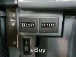 Konica Minolta Bizhub Press C70hc With Fiery, Finisher And High Cap Deck (97k!)