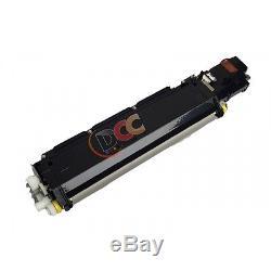 Konica Minolta Bizhub Press C8000 Developing Unit A1rfr72733